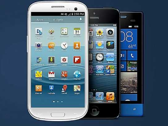 Free cell phone tracker online by phone number