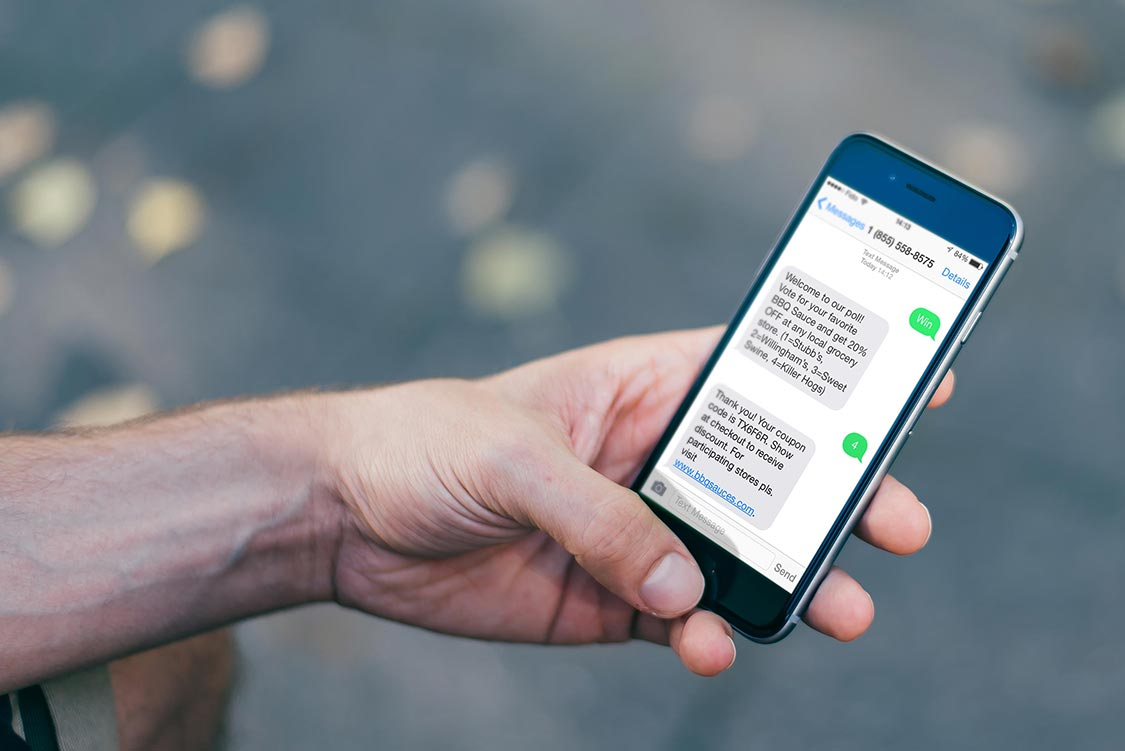 How to spy on text messages from chosen phone number free