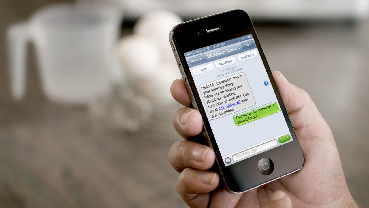 Spy text messages of your kid from chosen mobile number