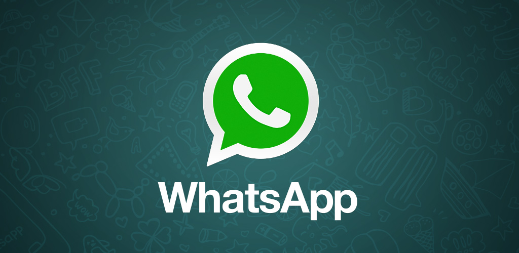 Best method to spy on WhatsApp messages – download App Spy