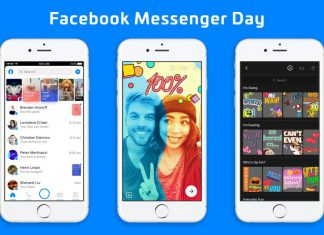 How to hack Facebook Messages without access phone