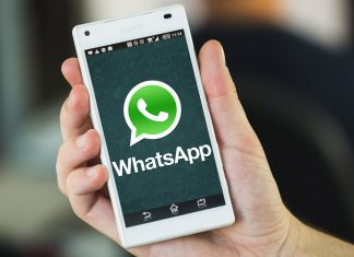 How to spy WhatsApp messages online for free
