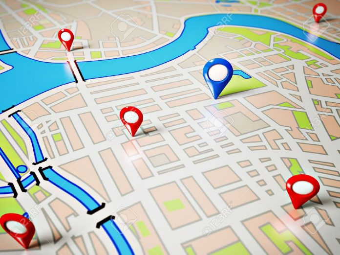 How to spy cell phones using GPS Tracker