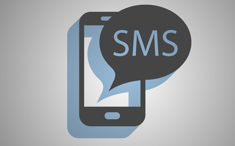 Know How to track SMS messages on another phone