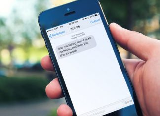 Text messages tracking husbands cell phone spy free
