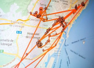 Best GPS tracking device for vehicles