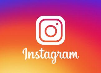 How to hack Instagram Password online