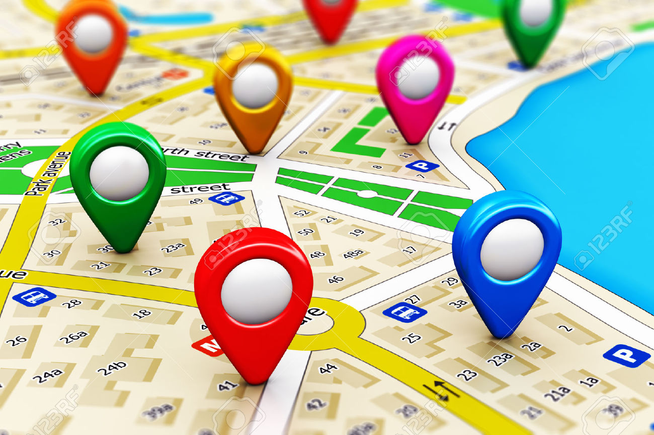 Best way to Track A Cell Phone Location without Them Knowing