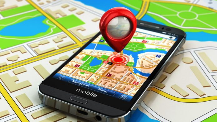 Top 10 Free Mobile Number Tracker