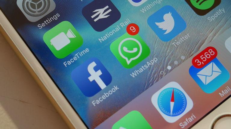 Best Way to Hack Someone's WhatsApp Messenger