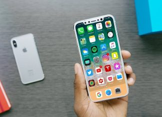 How To Hack Into Someone's iPhone Without Them Knowing
