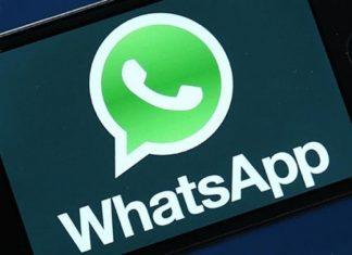 How to Hack Someone's WhatsApp Messenger