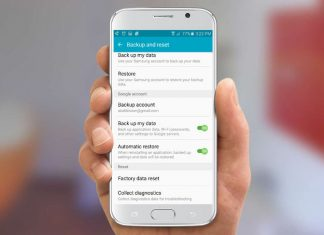 How to monitor phone activity on Android and iPhone