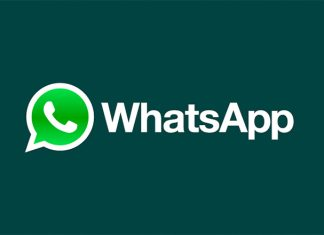 How to spy WhatsApp from another phone