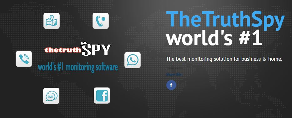 Method 2: Hacking any devices with the help of TheTruthSpy software
