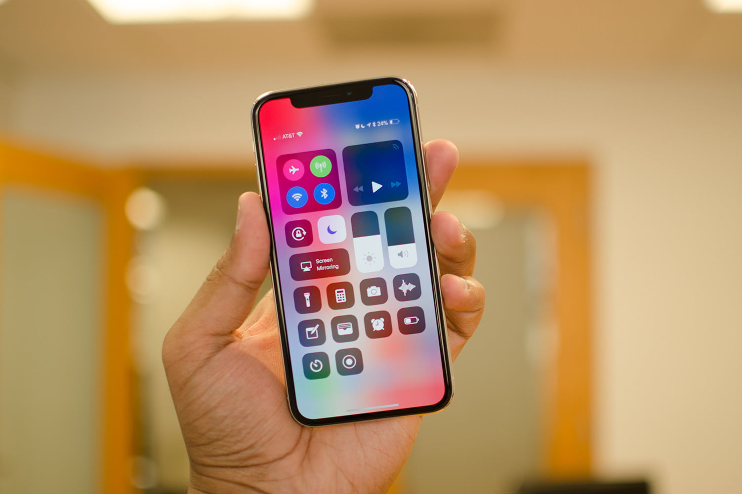 Best Way to spy iPhone without having target phone