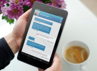 How to spy someones text messages online free
