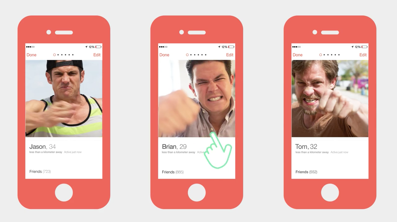 Get the best 3 Ways to Spy on Tinder to View Private Messages and Photos