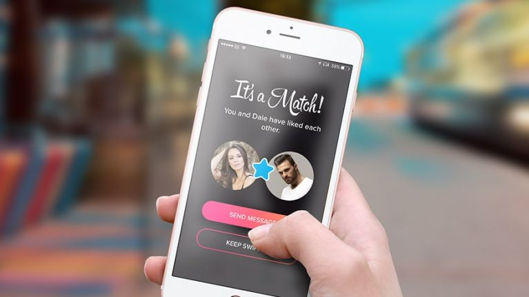 Why need Spying on Tinder to View Private Messages and Photos
