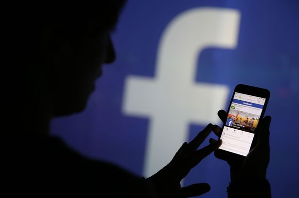 3 ways to spy on Someones Facebook online (Secret & Undetectable)