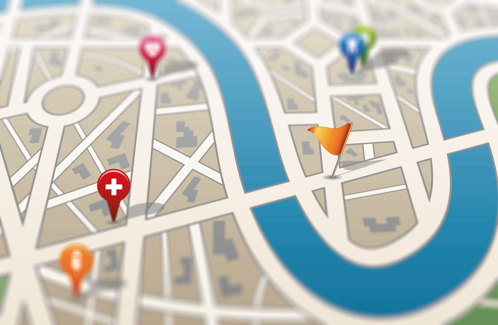 Get the 3 Ways to Track Mobile Location