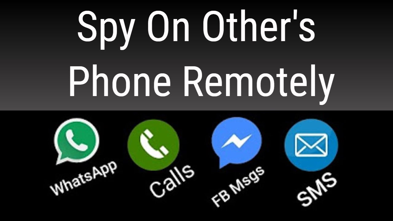 Way 2: See Other's Phone Texts with TheTruthSpy