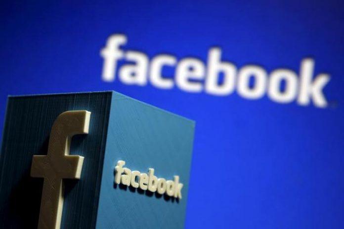 5 Ways to crack someones Facebook password
