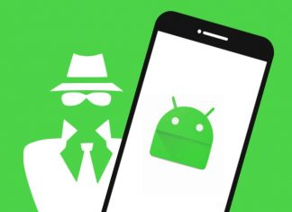 Free Spy Apps for Android without Target Phone