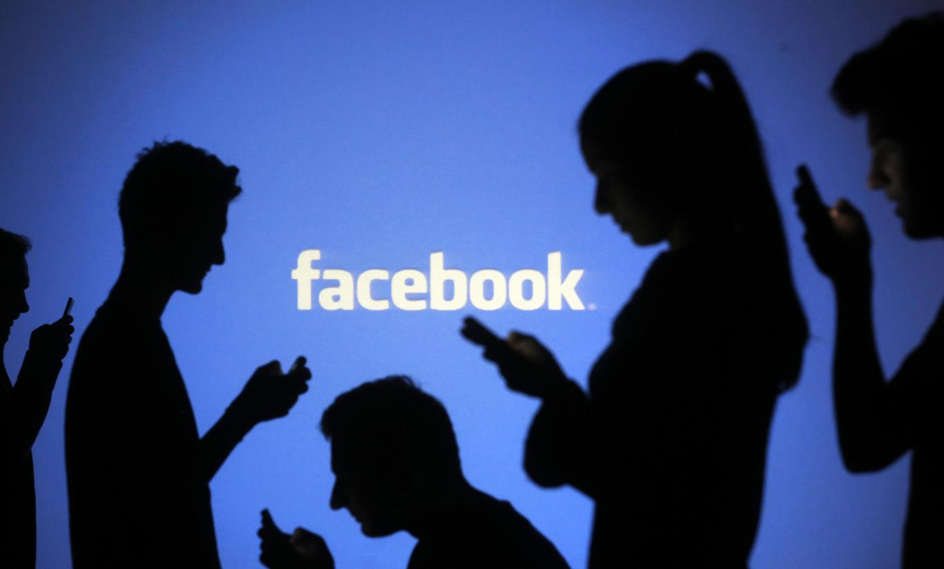 Get the 5 easy ways to crack someone's Facebook Password