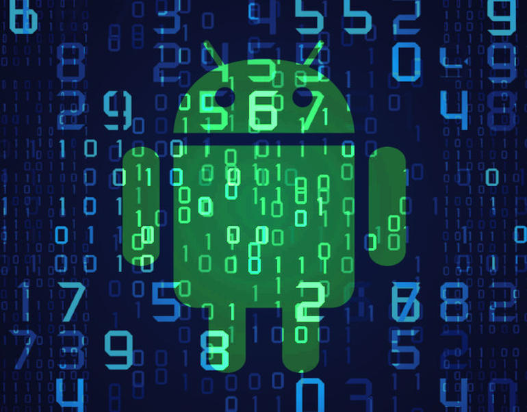 Get the best Free Spy Apps for Cell Phonewithout Target Phone