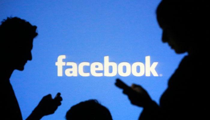 Way 4: Hacking Facebook password with Hyper-Cracker