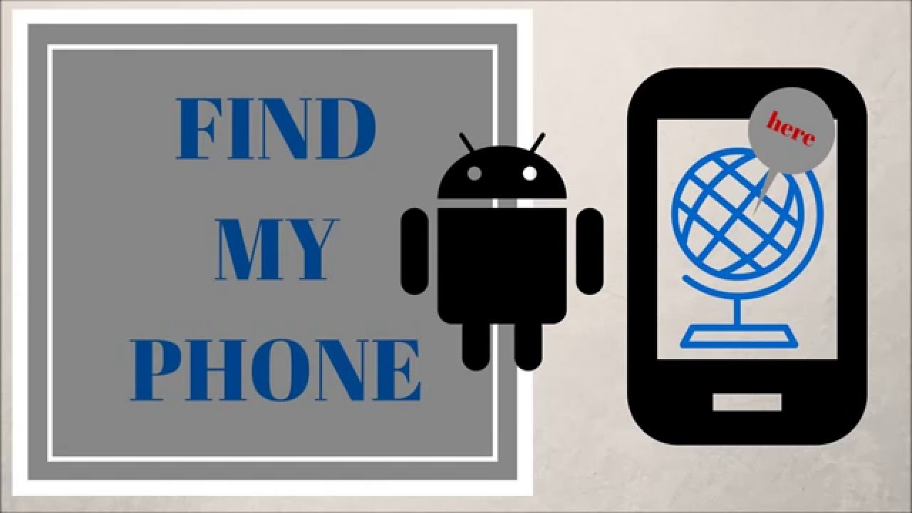 Way 5: Track Your Lost Android Phone via Ring the phone