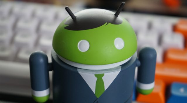 Get the Way to Remote Install Spy App on Android Phone