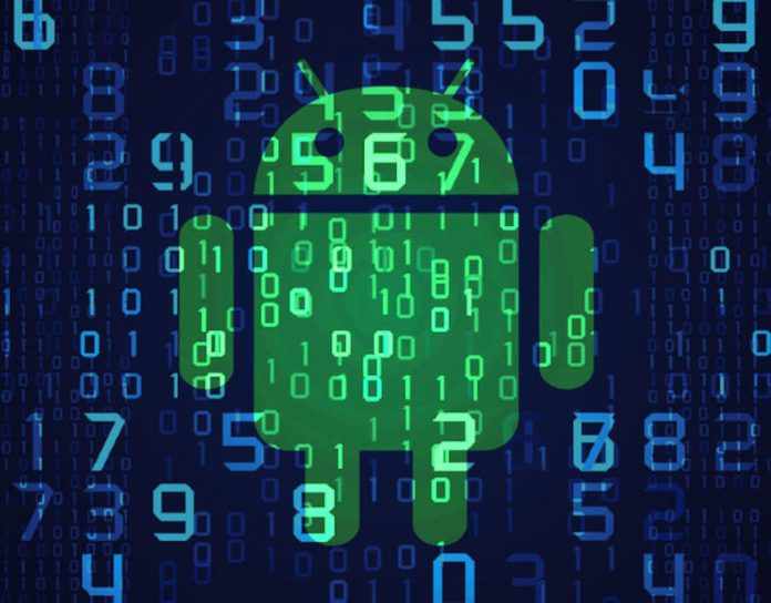 How to Remote Install Spy App on Android Phone