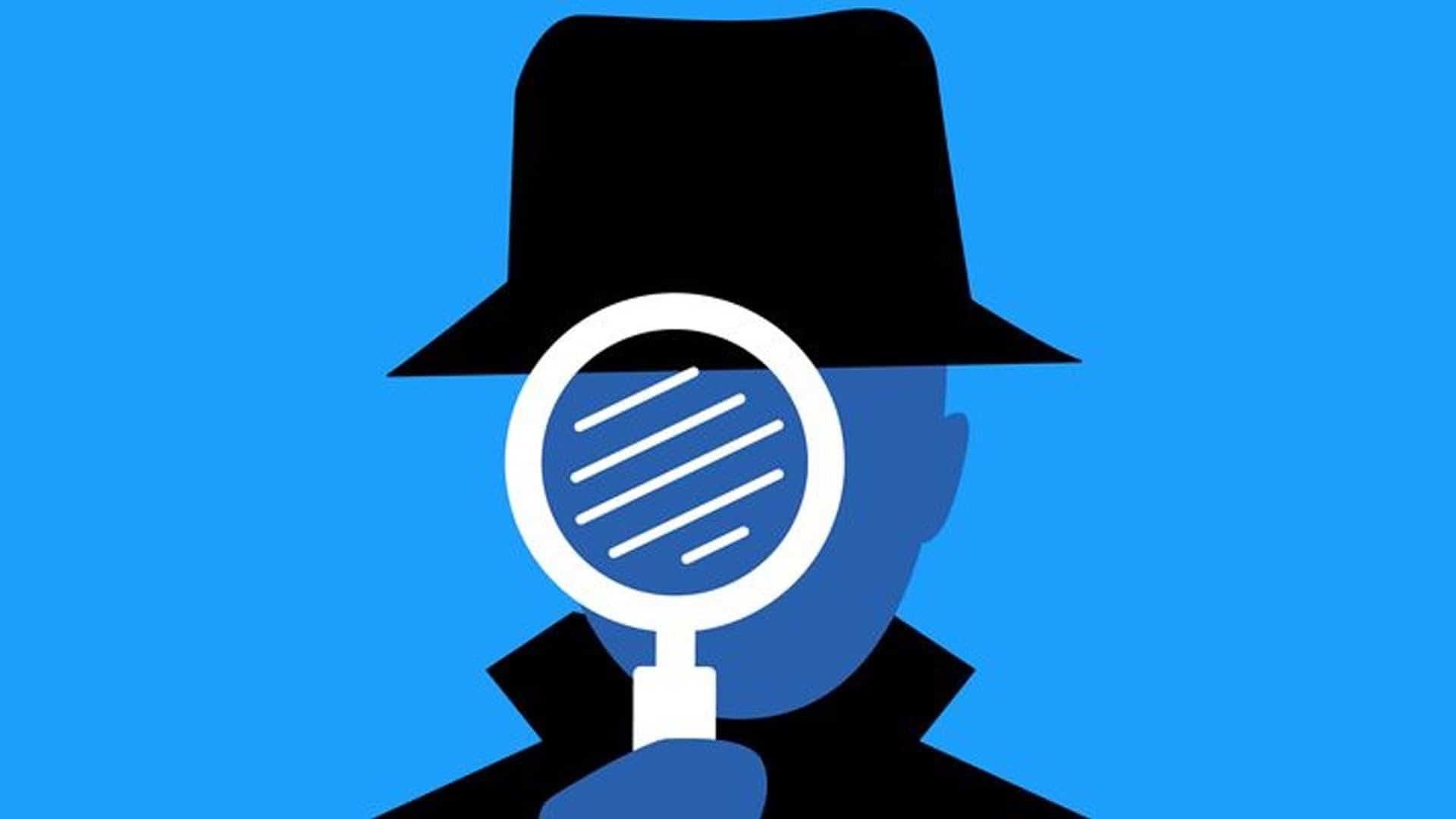 Way 4: Spy WhatsApp without Accessing Phone Using FreePhoneSpy