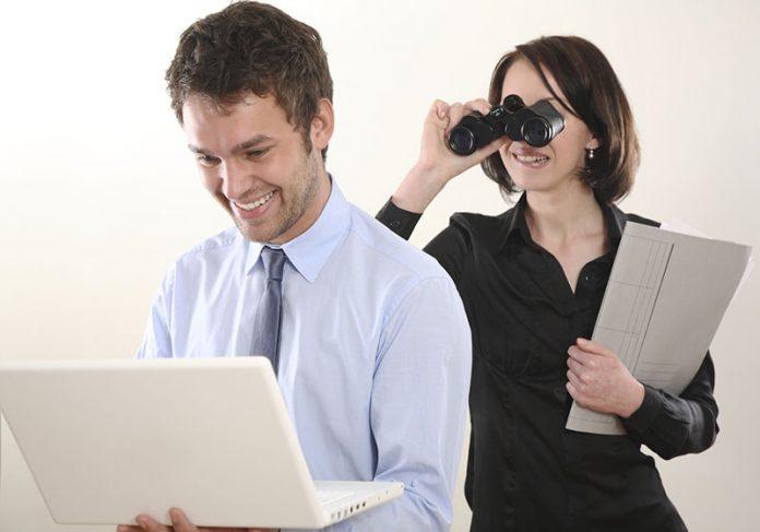 How Can I Track My Husband iPhone Secretly
