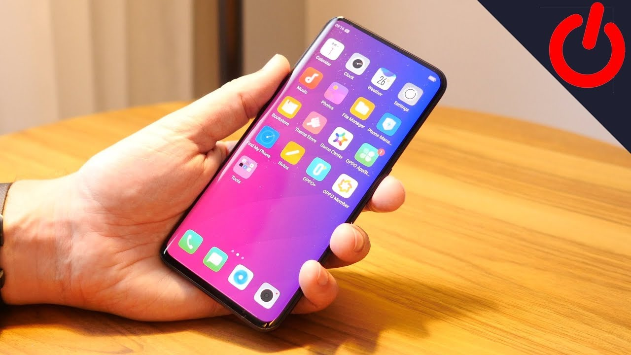 How to Hack Oppo Smartphone without anybody knowing it