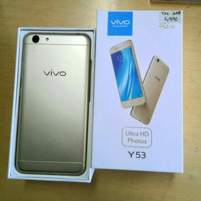 How to Hack Vivo Smartphone