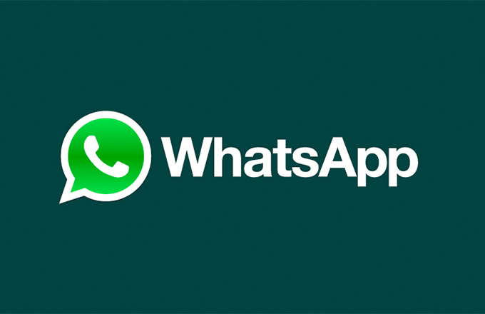 How to Spy on Your Boyfriend's WhatsApp without His Permission