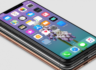 2 Ways to Track iPhone by Phone Number
