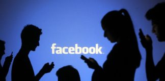 3 Ways on Facebook Location Tracking