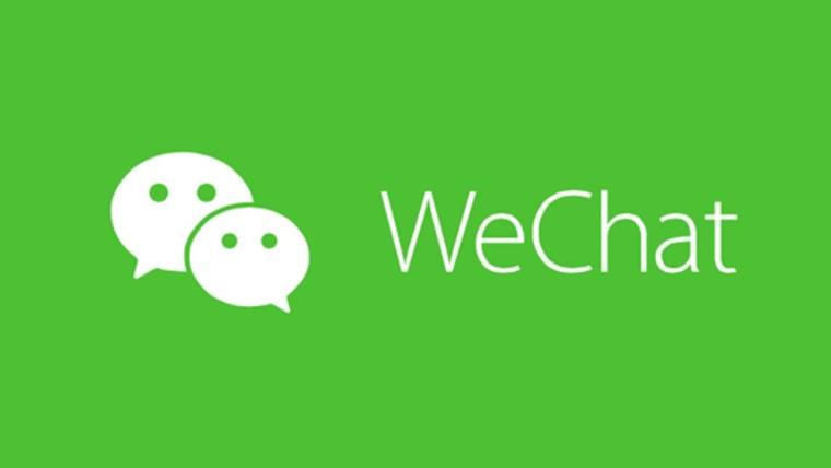 Effective Way to Spy WeChat Conversation