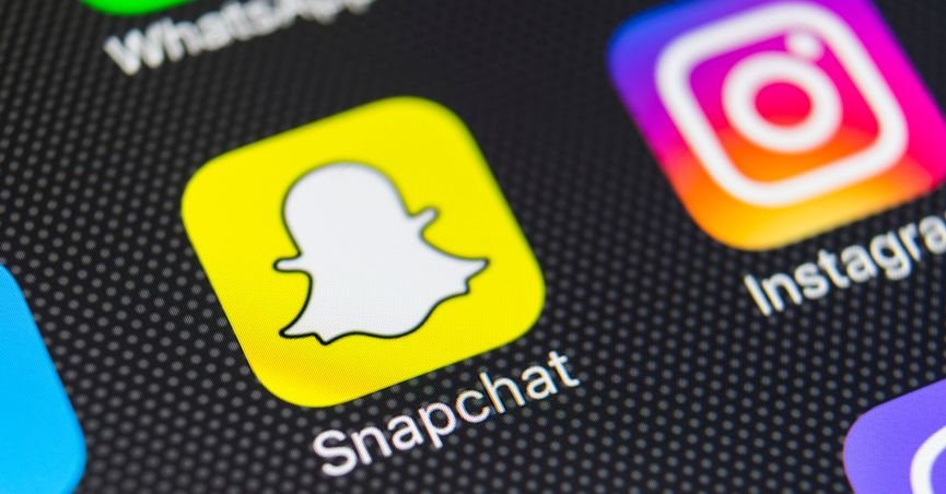 How to Select the Best Snapchat Hacker app