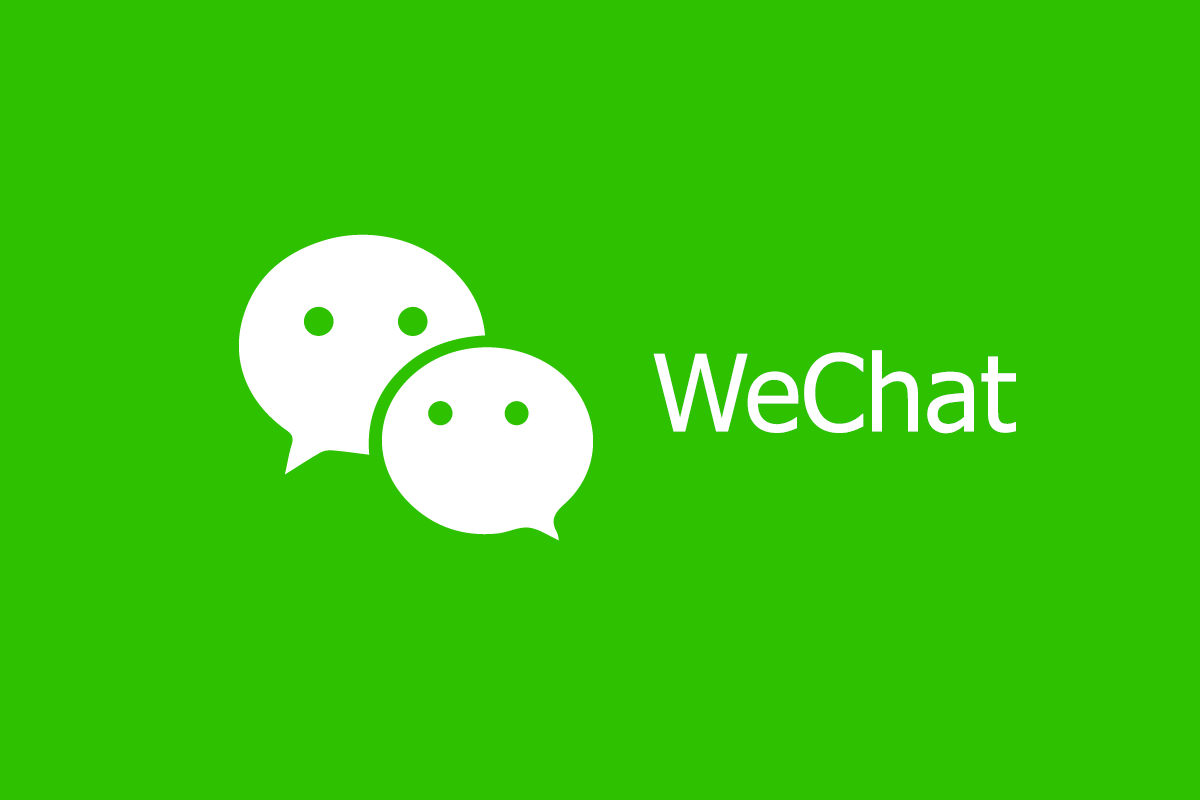 Learn How to Hack WeChat Password and Account Online