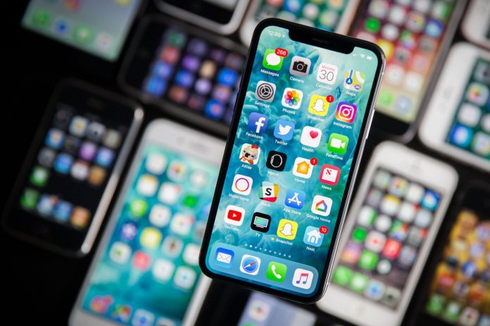 How to Hack iPhone without My Knowledge