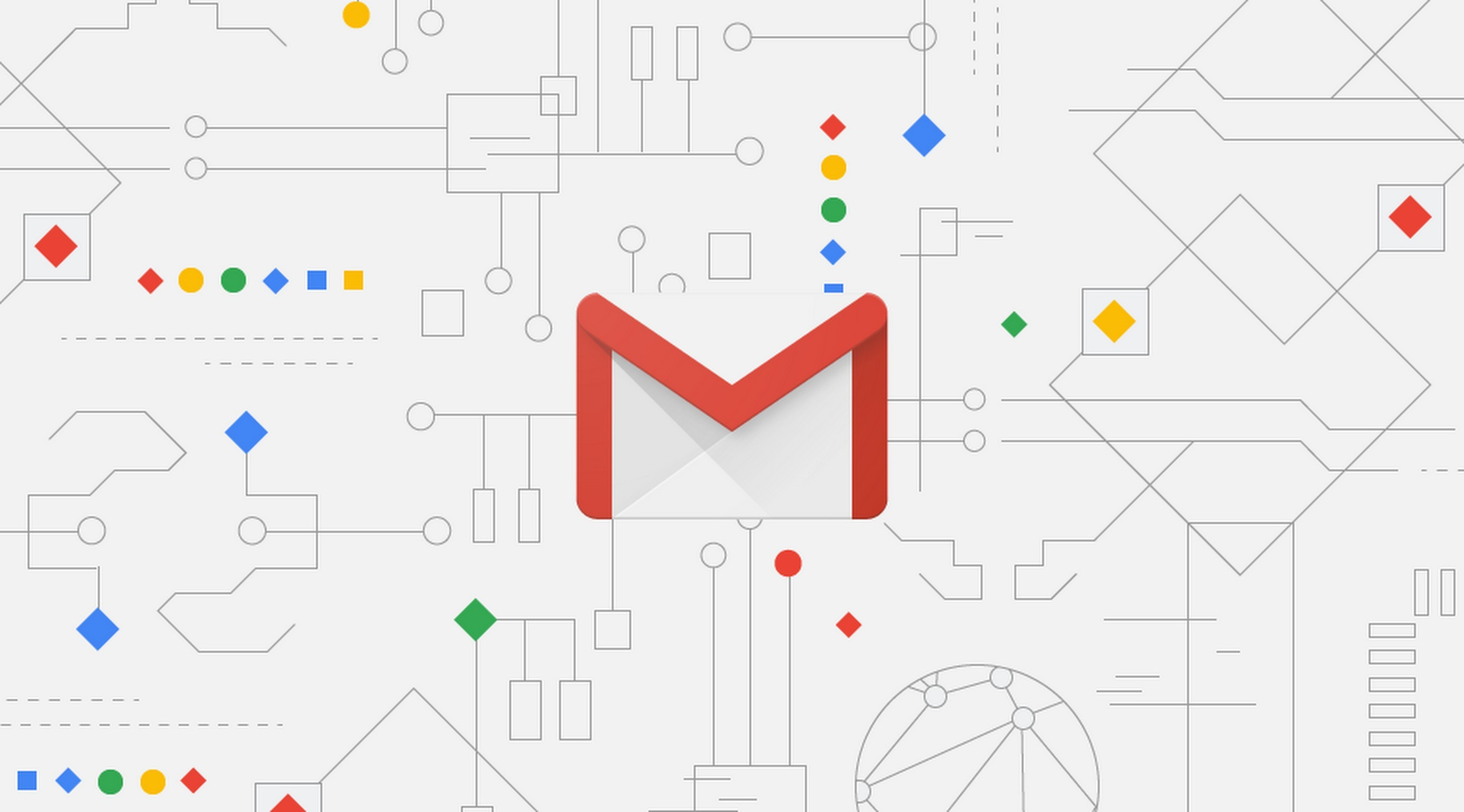 How can you hack Gmail account of someone without knowing password and software