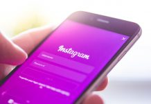 Best 10 Instagram Password Hacker Apps