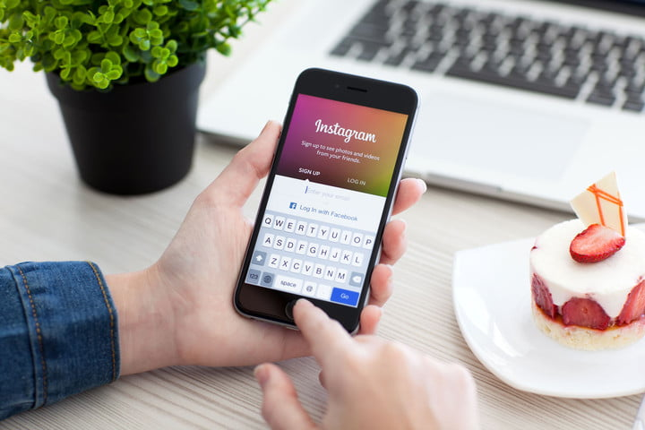 Want to know about the best 10 Instagram Hacker Apps of 2019- here is the list