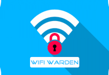 4 Ways to Hack WiFi Password on iPhone, Android, Mac or Windows PC