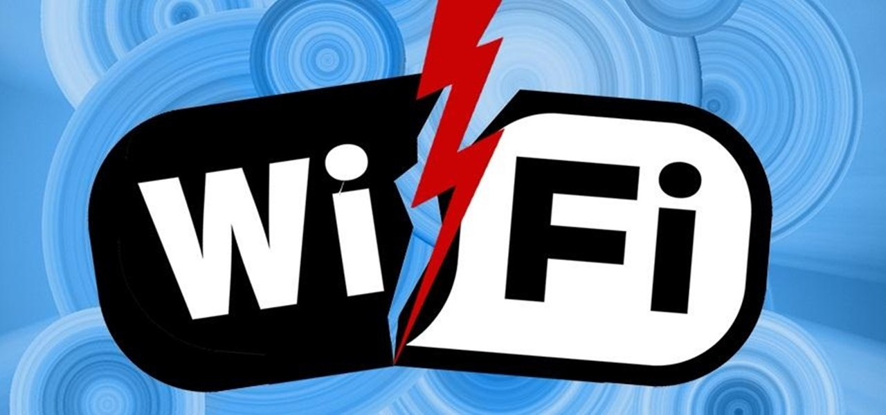 Different ways of hacking a Wi-Fi password on your iPhone, Android, windows, and Mac